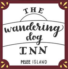 Wandering Dog Inn - Pelee Island