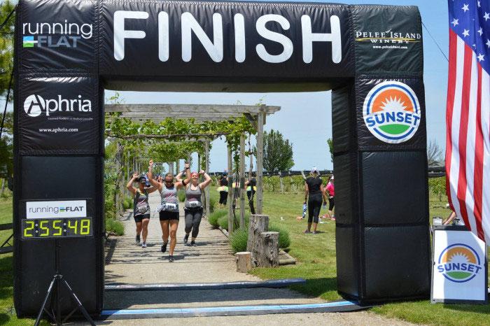 Pelee-Island-Half-Marathon-Wandering-Dog-Inn